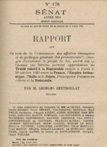 Rapport_Senat_Franta_176_1924