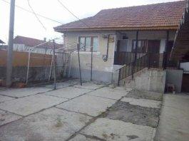 casa din Malovat
