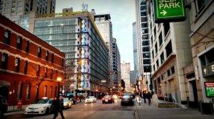 Chicago_foto_Cosanzeana
