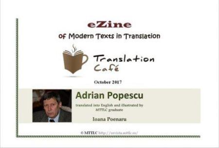 coperta_Adrian Popescu_TC 182