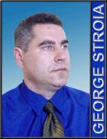George Stroia
