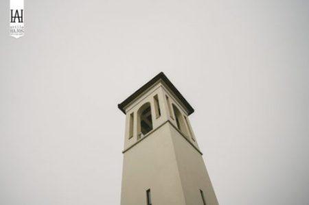 turla_Biserica Sf. Andrei_Cluj_foto_Attila Hajos