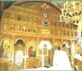 Biserica Malovat