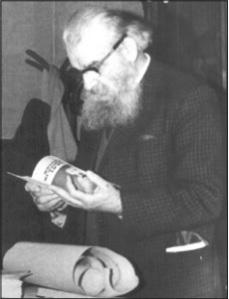Constantin S. Nicolaescu-Plopsor