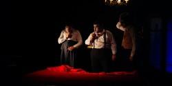Crima din strada Lourcine_Baia Mare