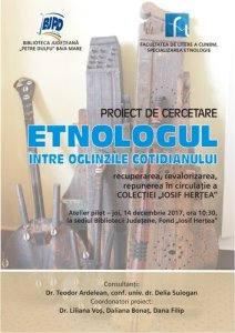 Etnologul_proiect_Liliana Vos