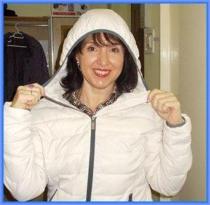 Liliana Moldovan_ninge