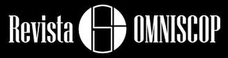 logo_revista Omniscop