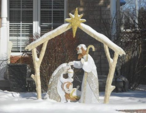 Nativity_foto_Ion Georgescu Muscel