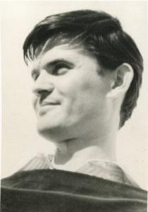 Paul Antoniu