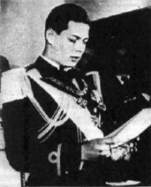 Regele-Mihai_Proclamatie-radio