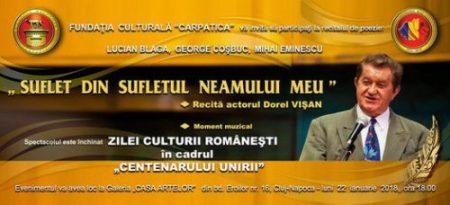 invitatie_22 ian.2018_Dorel Visan