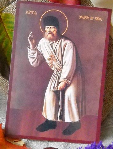 Sf. Serafim de Sarov_foto_Delia Florea_crop