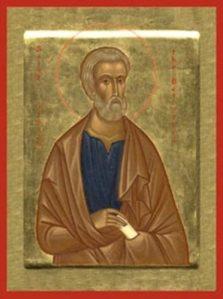 Sfantul Iosif