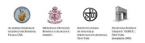 Simpozion Mihai Eminescu_Simpozion Unirea Principatelor_New York_ian. 2018