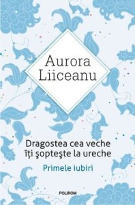 coperta_Aurora Liiceanu