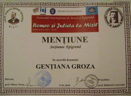 diploma_Gentiana_Mizil_2017-2018