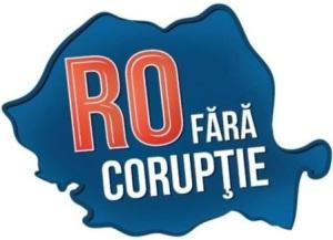 Romania fara coruptie