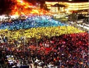 România democrata
