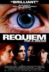 afis_film_Requiem for a Dream_Darren Aronofsky