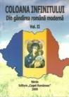 Coloana infinitului_pr. Al. Stanciulescu-Barda