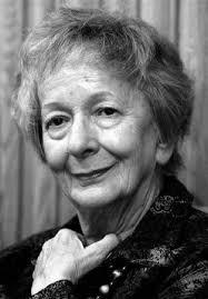 Wislawa Szymborska-Wlodek