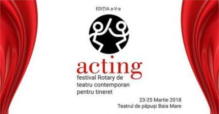 Acting 5_2018