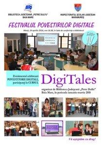 afis_Festival povesti digitale_2018
