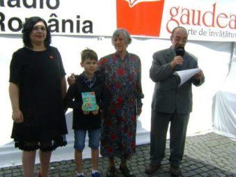Nadia Baciu Farcas_Teo Groza_Gabriela Gentiana Groza_Mircea Ioan Casimcea_2