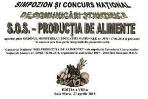 Regulament_SOS productia de alimenta