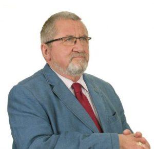Nicolae Iuga_iunie 2017