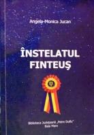 Instelatul Finteus