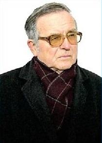 pr. Alexandru Stanciulescu-Barda