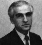 Costache Ioanid