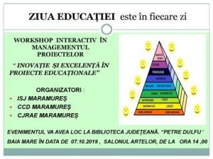 afis ZIUA EDUCATIEI 2019-page-001